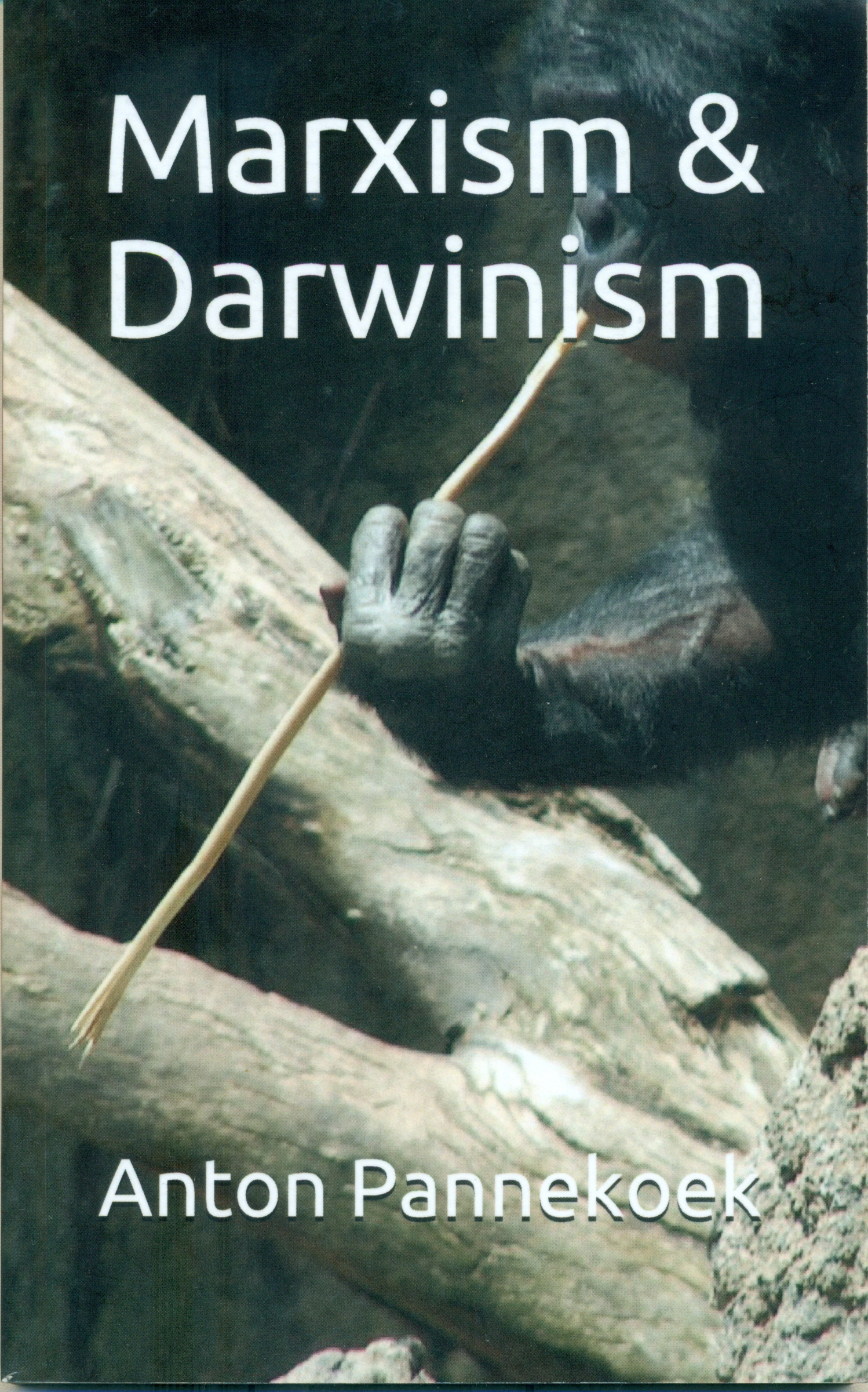 Marxism and Darwinism